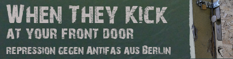 whentheykick.blogsport.de_banner_middle